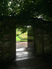 Cawdor Castle - 1