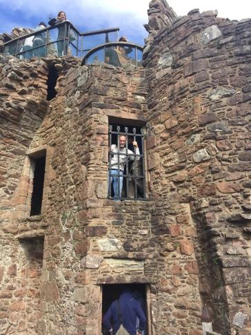 Scotland Day 8 -10