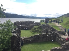 Scotland Day 8 -11