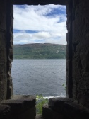 Scotland Day 8 -12