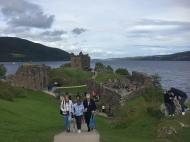 Scotland Day 8 -17