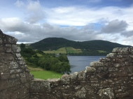 Scotland Day 8 -18