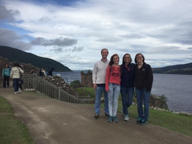 Scotland Day 8 -19