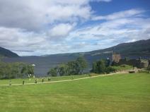 Scotland Day 8 -4