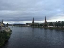 Scotland Day 8 Inverness - 10