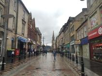 Scotland Day 8 Inverness - 2