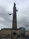 Scotland Day 8 Inverness - 4