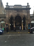 Scotland Day 8 Inverness - 5