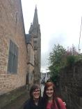 Scotland Day 8 Inverness - 6