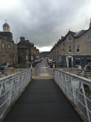 Scotland Day 8 Inverness - 7