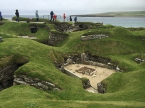 Scotland Day 9 Orkney Isles - 5