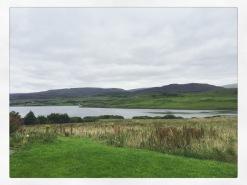 Scotland Landscape -1