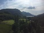 Scotland Landscape -10
