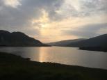 Scotland Landscape -11