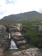 Scotland Landscape -12