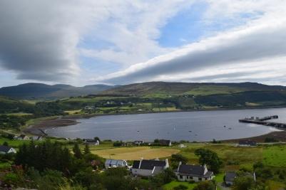 Scotland Landscape 13