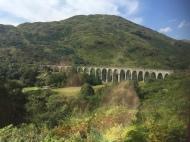 Scotland Landscape -9