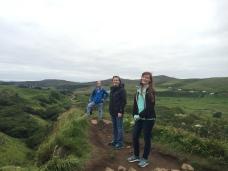 *Scotland Day 10 Faerie Glen -10