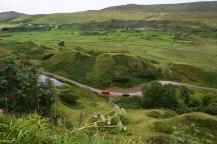 *Scotland Day 10 Faerie Glen -17