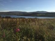 Scotland Day 10 House Views -3