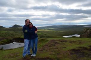 scotland-day-11-26