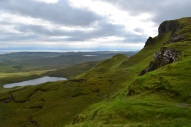 scotland-day-11-35