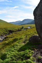 scotland-day-11-56