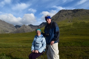 scotland-day-11-58