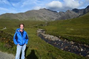 scotland-day-11-59