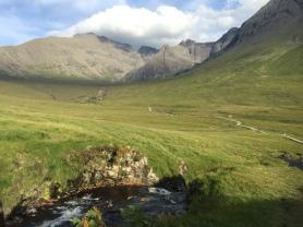 scotland-day-11-7637