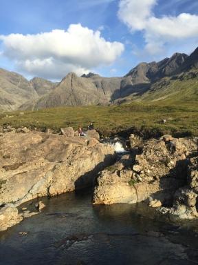 scotland-day-11-7665