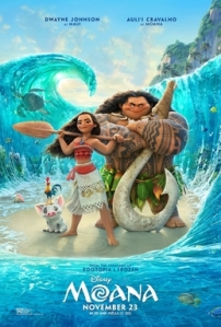 lessons from moana